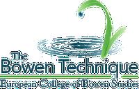 ECBS Master Logo full